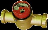 Счетчики воды(Водосчетчики) Ижевск Общедомовые счётчики воды (Водосчетчики) СКБ