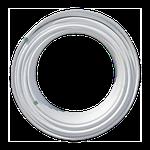 Металлопластик Металлопластиковые трубы