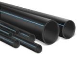Полиэтиленовые трубы (ПНД) и фитинги Трубы полиэтилен низкого давления (ПНД)