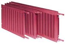стальные радиаторы Радиаторы РСВ(2-РСВ)