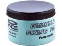 Уплотнительный материал Герметик для уплотнения резьбовых соединений Remer