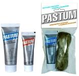 Уплотнительный материал Паста для уплотнения резьбовых соединений Pastum